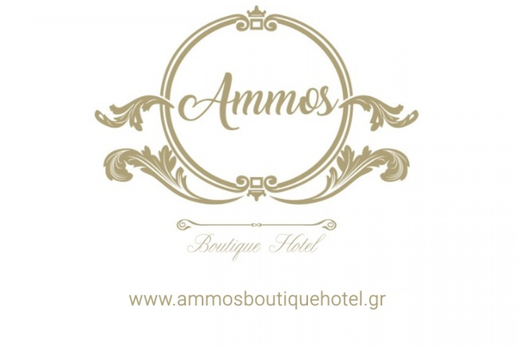 Ammos Boutique Hotel